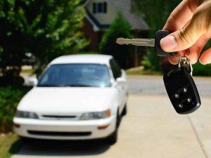 Пять причин, почему вы должны выбрать подержанный автомобиль