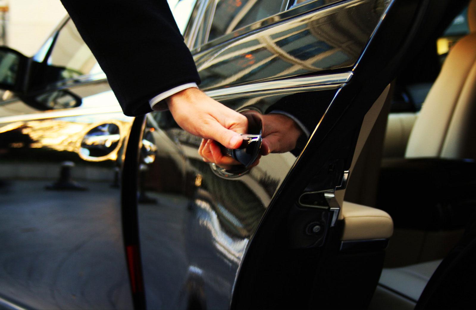 4 преимущества аренды автомобиля